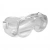 Очки защитные закрытые (непрямая вентиляция) FIT