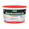 Грунт бетоноконтакт PUFAS 15 кг