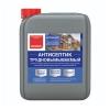 Антисептик для древесины NEOMID Extra Eco трудновымываемый (5 кг)