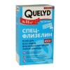 Клей обойный Quelyd Спец-Флизелин (450 г)
