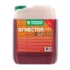 Антипирен-антисептик Зеленая Усадьба ОгнеСтоп Био Лайт с тонированием II группа (5 кг)