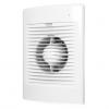 Вентилятор STANDARD 4 (осевой вытяжной с индикацией работы)