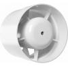 Вентилятор PROFIT 4 (осевой канальный вытяжной)