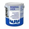 Лак для минеральных поверхностей акриловый AURA Luxpro Mineral Lack 2.4 л