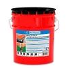 Мастика гидроизоляционная Profimast, 4.5 кг (5 литров)