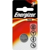 Элемент питания Energizer CR1620 BP1