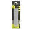 Лезвие для ножа 25 мм (10 шт) Armero