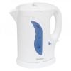 Чайник ENERGY E-207 1,2 л. белый