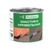 Мастика кровельная Profimast, 1.8 кг (2 литра)