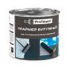 Праймер битумный Profimast, 1.8 кг (2 литра)
