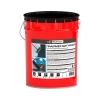 Праймер битумный Profimast, 4.5 кг (5 литров)