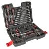 Набор инструмента 73 шт Top Tools 38D500