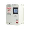 Стабилизатор  ACH-5 000Н/1-Ц Ресанта Lux