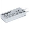 Блок защиты гал. ламп и ламп накал. NP-EI-300 NAVIGATOR 94438