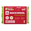 Утеплитель ROCKWOOL Лайт Баттс Скандик 100х600х800 мм (2.88 м²)