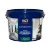 Краска моющаяся для наружных и внутренних работ VGT ВД-АК-1180 супербелая 3 кг