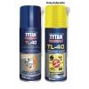 Смазка-аэрозоль Professional TYTAN  техничекская TL-40 150 мл