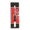 Держатель для коронок биметал. 32-250 мм (хвостовик 11 мм) Pilorama 570002