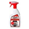 Жидкость для чистки грилей и мангалов Liquid Aura 700мл