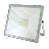 Прожектор светодиодный СДО-04-010Н 10 Вт 6500 K IP65 белый TDM ЕLECTRIC Народный
