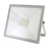 Прожектор светодиодный СДО 04-020Н 20 Вт 6500 K IP65 белый TDM ЕLECTRIC Народный