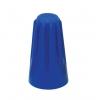 Зажим соединительный изолирующий (скрутка) СИЗ-2 синий 2.5-4.5 мм² Navigator