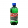 Уайт-спирит ДПХИ Стандарт 0.5 л