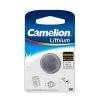 Элемент питания СR1616 3 В BL-1 Camelion