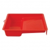 Ванночка для краски DELTA 285х155 мм