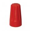 Зажим соединительный изолирующий СИЗ-1 красный 4-11 мм² IEK