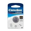Элемент питания СR1620 3 В BL-1 Camelion