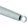 Трубогиб (кондуктор) внутр. для м/п трубы 16
