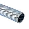 Трубогиб (кондуктор) наружный для м/п трубы 20
