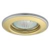 Светильник потолочный точечный NORD CTC-3114-PG/N 2823