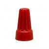 Зажим соединительный изолирующий СИЗ-5 красный 20 мм² (50 шт) TDM ЕLECTRIC