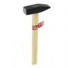 Молоток столярный 0.8 кг ручка дерево Top Tools