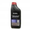 Средство для удаления пелесени PRO-BRITE MEDERA Anti-Mold 1 л