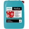 Добавка противоморозная для бетона и растворов CEMMIX HotIce, 5 литров