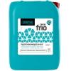 Добавка противоморозная для растворов CEMMIX СemFrio, 5 литров