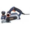 Рубанок электрический MAX-PRO MPPL900/3DR1 (900 Вт)