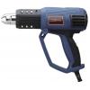 Фен технический (термопистолет) MAX-PRO MPHG2000