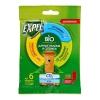 Биоактиватор для дачных туалетов и септиков, саше в миниприлавке Expel UPECO TS0002