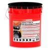 Мастика резинобитумная Profimast, 18 кг (21.5 литра)