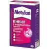 Клей обойный Metylan Винил Премиум с индикатором (300 г)