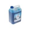 Жидкость для автономных туалетов Девон-Зима в зимний период