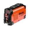 Сварочный аппарат инверторный WESTER MINI 200Т (8 кВт)