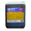 Антисептик SUPER ХМ-11.2 (10 л)