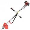 Мотокоса бензиновая Hammer Flex MTK330 (850 Вт)