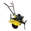 Сельскохозяйственная машина бензиновая Huter МК-7500