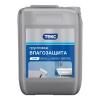 Грунт влагозащитный ТЕКС Профи 4.5 кг